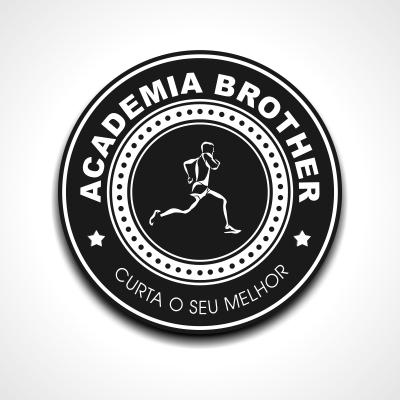 academia brother fitness videira